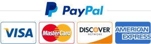 payment-method-accepted-logo